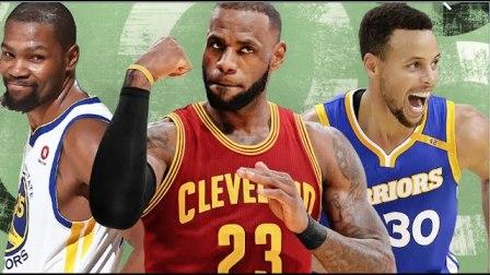 NBA的最佳200剧本的事业