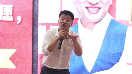 高考报志愿,北京去不了周边城市也一样,理工类是可以跨区域就业的