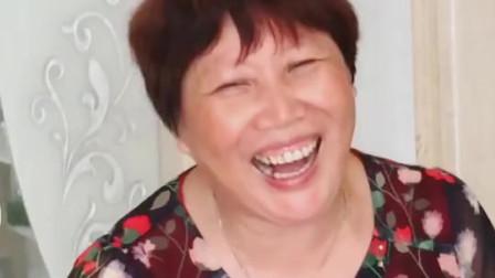 欢乐搞笑一家亲:哈哈爆笑团第132期