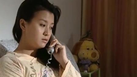 痴呆母亲半夜找女儿,儿子没辙让美女医生来,医生的反应亮了!
