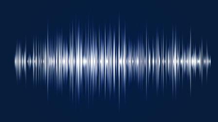 2.1 移动通信的电波传播方式