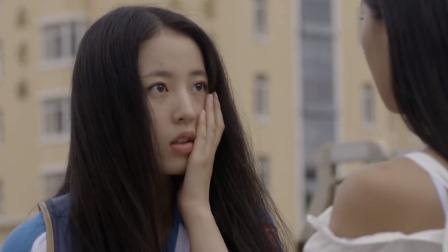 秘密曝光,往事令人心酸,女生内心os:我太难了。