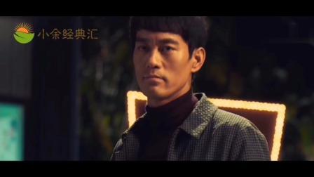 陈国坤:在小龙面前耍双截棍,班门弄斧