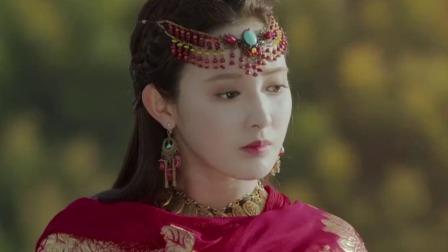东宫:男主太渣被骂上热搜,因这个角色连亲妹妹都不搭理他了