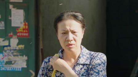 刘老根3 33 刘老根偶遇好心人凤英,要包子吃太可怜了!