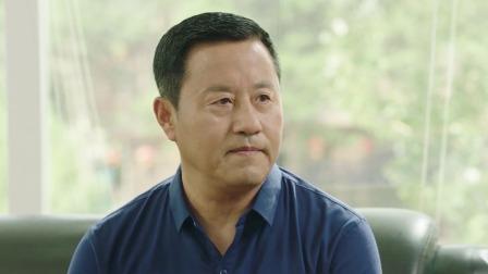 刘老根3 34 药匣子找李大奎说理,两个人互看不顺眼掰头