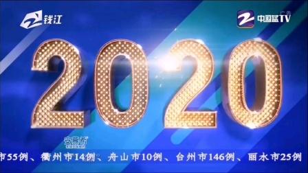 【电视广告】王一博安慕希(2020)