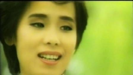 【韦唯经典】遥望(1990年重阳央视电视艺术片)