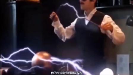 智商最高的三位人,第一位来自中国,神一般的存在