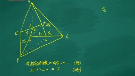 第9讲:直线型比例模型2.mp4