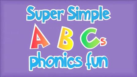 孩子学英语没兴趣?看这里,让孩子爱上英语!