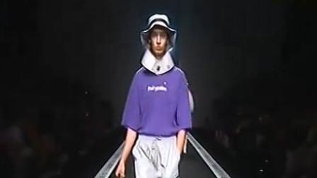春季穿搭指南 时尚中国 20200312