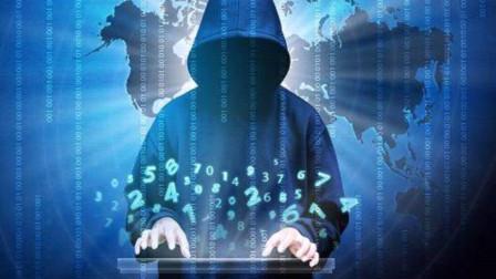 世界顶尖三大黑客,第一名来自中国,被美国FBI列入重点关注人物