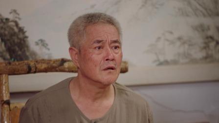 """刘老根3 35 药匣子原创打油诗,意外唤醒""""沉睡""""刘老根"""