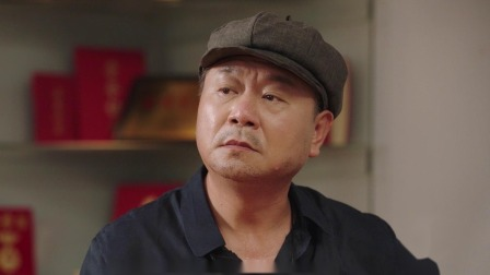 刘老根3 35 药丸子追问身世之谜,大辣椒一句话终结丑闻
