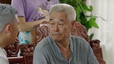 刘老根3 36 大胖痛哭流涕悔恨不已,乐团集体来看望刘老根