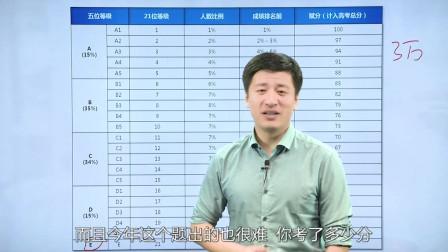 【99%家长的疑惑】山东、北京、上海等省市新高考如何算分?这个大趋势决定孩子未来