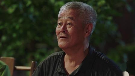 刘老根3 39 药丸子反串冯程程,小琴小月为争爱人翻脸