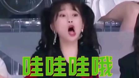 HIT(Feat.虞书欣)