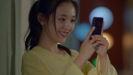 《冰糖炖雪梨》首曝预告片:吴倩张新成甜蜜来袭