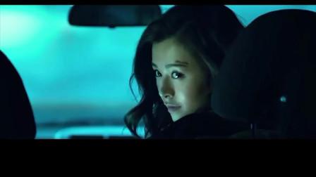 文咏珊小姐姐不仅长得美,身手也是十分了得!