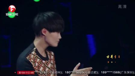李宇春演唱《下个路口见》, 曲风清新明快,旋律朗朗上口!
