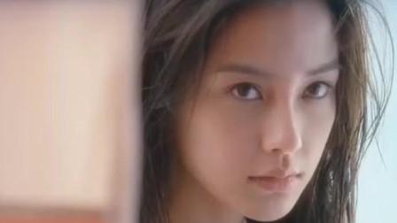 杨颖的神级颜值混剪,面对如此美女,你能抵抗吗?