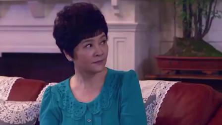 李宏达见阿琴家人,没想到撞见熟人,太尴尬了