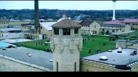 世界上最舒服的三个监狱,犯人进去就不想出来了