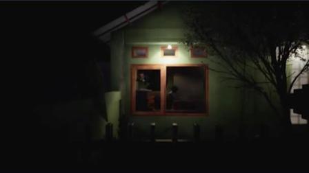 小镇惊魂2   第6集#恐怖游戏流程实况解说
