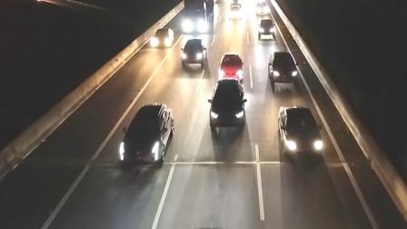 不管豪车还是普通车,这3个按键不要乱按,以免发生危险!