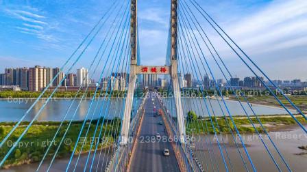 渭城区摄影家协会上周群员作品展示(3.16-3.23)