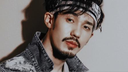 白宇饰演的曹光形象被小孩嘲讽,但在其他剧中他却居然如此帅气!