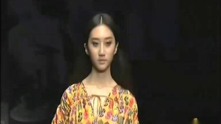 春季穿搭指南 时尚中国 20200325