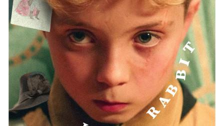 口碑炸裂的奥斯卡佳片《乔乔的异想世界》