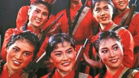 我们的青春lrm弘扬爱国主义、集体主义和革命英雄主义精神,全面推进中华民族伟大复兴,是我们每一名中华儿女的责任