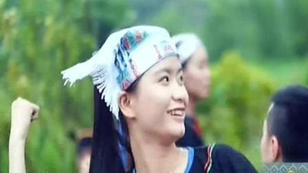 春季穿搭指南 时尚中国 20200326