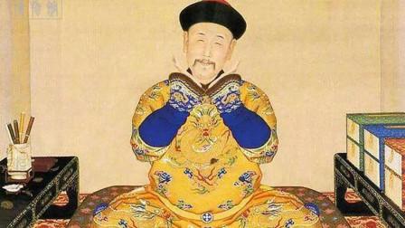 史上最忙的雍正皇帝,忙到连生孩子都要抽空?