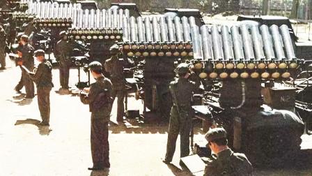 为什么越南小国执意要和中国开战,10年后,越军一份报告说出原因