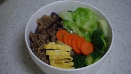 《舞夜食堂》15-好吃又简单的肥牛饭.mp4