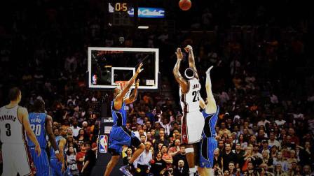 好消息!NBA首位球员痊愈,已经多日无新增,季后赛有望