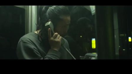 重生:大叔电话亭打电话被人打扰,谁知大叔是个暴脾气直接要她命