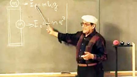 史上最狠老师带着菜刀上课,靠一句话把400名差等生,送进世界名校