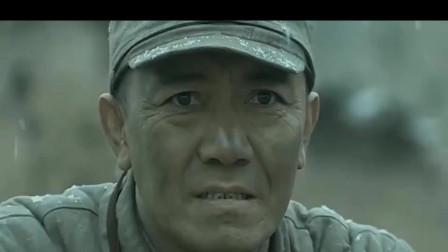 李云龙和赵刚打赌,赵刚500米一枪干掉鬼子,李云龙要戒酒一个月!