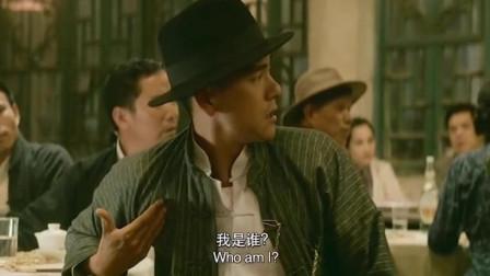 彭于晏在这部电影里的操作直接看懵我了!