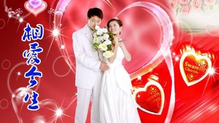 藏歌《今生相爱》太好听了,送给天下所有相亲相爱的人们,一生幸福快乐
