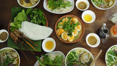 韩国人真实的一日三餐竟是这样?网友:被韩剧骗了好多年