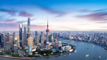 在上海花十几块钱可以吃饱饭吗?游客:牛肉吃到不想吃