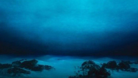 海洋广阔而神秘,为什么会有深湖比深海更可怕的说法?