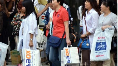 世界上最坑中国人的国家,不是韩国和越南,反而是我们最热爱的?